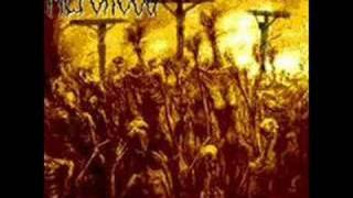 Dirty Worms - Act of God