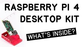 Kubii to represent Raspberry Pi at DISTREE EMEA 2020