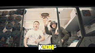 (BBCC) Mc Frazz X Mc Molegrip X Mc Clive - Memeulous & Keemstar Diss (Prod Tom Damage) #itzmefraz
