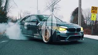 Best Car Music Mix 2020 | Electro & Bass Boosted Music Mix | House Bounce Music 2020 #22