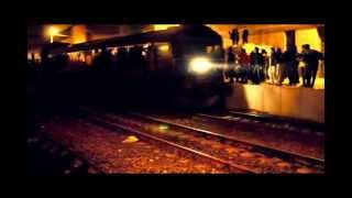 اغاني حصرية ULTRAS DEVILS | 2012 ... دمك غالى تحميل MP3