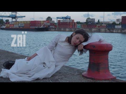 """""""Zaï"""" Marathon Vidéo 48h"""