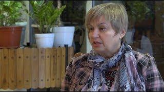 Интервью-Nokta_Любовь Касым о правах свидетелей иегова, авторитарном примаре в Чадыр-Лунге