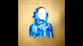 Lo decidi yo -  Juana Molina -  Wed 21