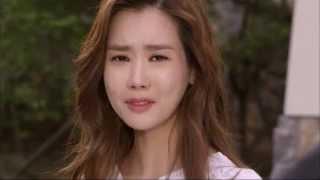[HOT] 호텔킹 11회 - 차재완식 생일 선물은 과연?! 아모네(이다해) '감동의 눈물' 20140517