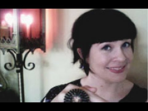 Ask a Mortician, Episode Two