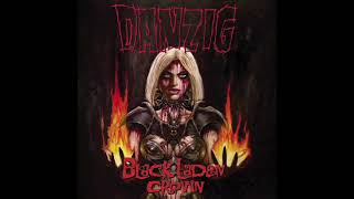 Danzig - The Witching Hour