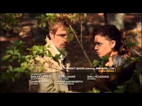 Constantine 1.02 (Preview)
