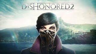 VideoImage4 Dishonored 2