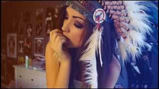 New Electro & House 2015 Best of Party Mix