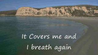 MICHAEL SMITH-I CAN HEAR YOUR VOICE