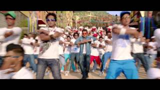 """Jai Ho Song"" Baaki Sab First Class Full Video   - YouTube"