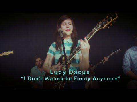 lucy dacus somehow made the familiar sound new on no burden albums of the year the a v club. Black Bedroom Furniture Sets. Home Design Ideas