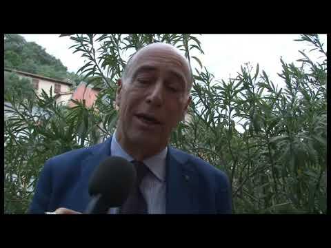 ASSOLUZIONE PER IL SINDACO MARCO MELGRATI IN UN PROCEDIMENTO PER L'ATTIVITA' PROFESSIONALE