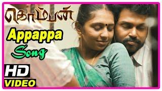 Actress Lakshmi Menon Videos | Lakshmi Menon Movie Clippings | Lakshmi  Menon Film Trailers | Lakshmi Menon Films online