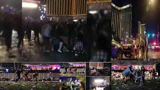 """""Las Vegas shooting Attack Live Video"""" - Las Vegas Shooting Live Stream Video"