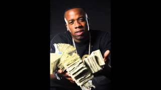 Yo Gotti - All I Ever Wanted [Prod. By DJ Squeeky]