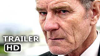 YOUR HONOR Official Trailer (2020) Bryan Cranston Drama Series HD