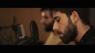 Las de la intuición - Shakira (Claim cover)
