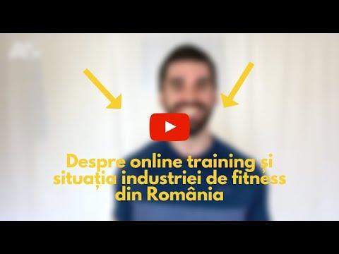 Cursuri video pentru câștigurile de pe internet
