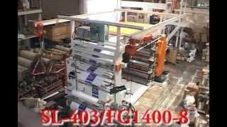 HYPLAS HP-FG1400-8