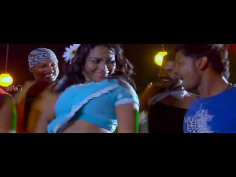 Download Tamil Hot Item Songs Video 3GP Mp4 FLV HD Mp3 Download
