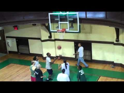 mp4 Recreation Center 54, download Recreation Center 54 video klip Recreation Center 54