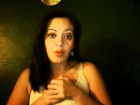 Ver vídeoSíndrome de Down y el lenguaje de señas