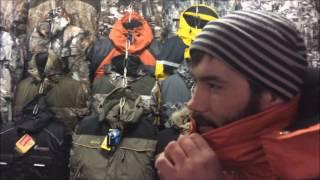 Костюмы для охоты и рыбалки в перми