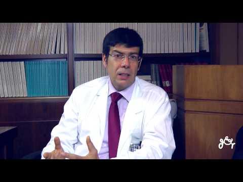 Farmaci intramuscolari a bassa pressione sanguigna
