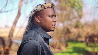 Big Zulu – Vuma Dlozi feat. Mnqobi Yazo
