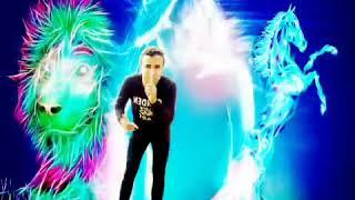 اغاني حصرية كليب ممكلة (فندام) اورتيجا / Ortega - Mamlka (Van Damme)[Music video 4K] تحميل MP3