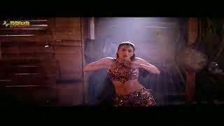 """Oye Ranjhana"""" Maa Tujhe Salam"""" 2001 Mp3 Song"""