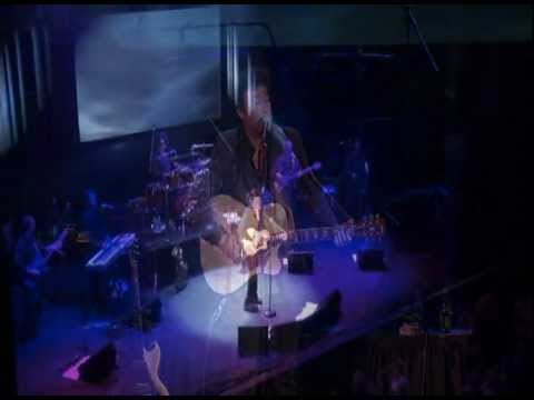 DOUG ALLEN | AMERICAN ICON - Tribute to Johnny Cash
