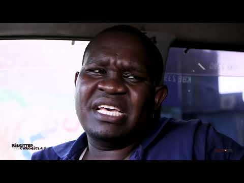Download Bedsitter Chronicles: Eps 16 - Aicy's Fishy Business Is Known HD Mp4 3GP Video and MP3