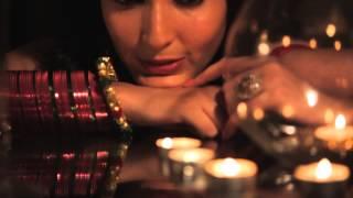 Beeti na bitai raina - Arpita Mukherjee