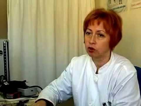Papiloma humano tratamiento homeopatico