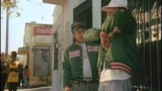 2 Live Crew - Move Somethin (HQ Video)