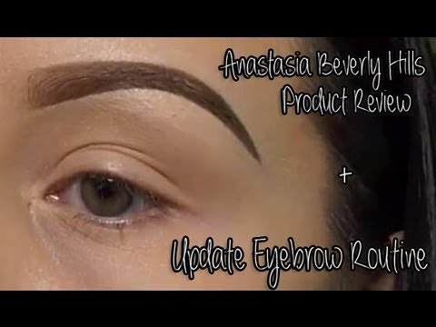 Brow Powder Duo by Anastasia Beverly Hills #2