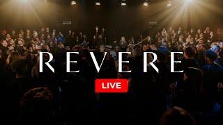 REVERE Live