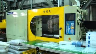 台南塑膠射出,高雄塑膠射出廠,嘉義塑膠開模,雲林塑膠射出廠,鋅鋁合金-主興金屬