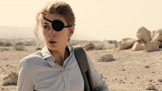 A Private War (2018) Video