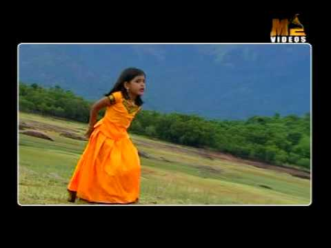 Ambadi Kannan Mp3