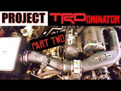 VR V6 TURBO - DELCOHACKING NET NVRAM BOARD - смотреть онлайн