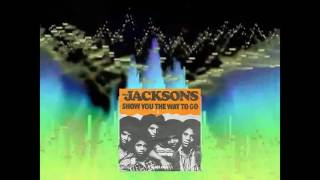 The Jacksons - Show You The Way To Go (Maxi Extended Rework Butch le Butch Remix) [1977 HQ]