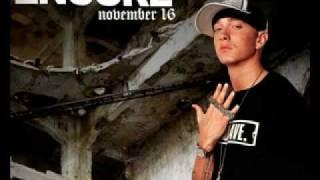 Eminem  Not Afraid Mp3 Download