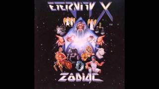 Eternity X (USA) - Aries