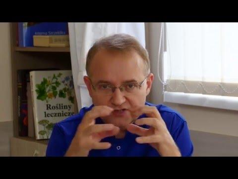 Der Haarausfall von ljambli