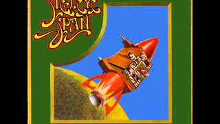 Steeleye Span - Rocket Cottage
