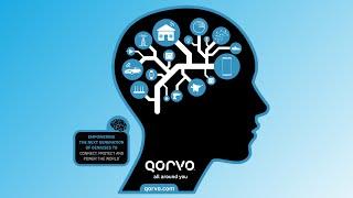 Qorvo Internships are a Great Way Start Your Career!